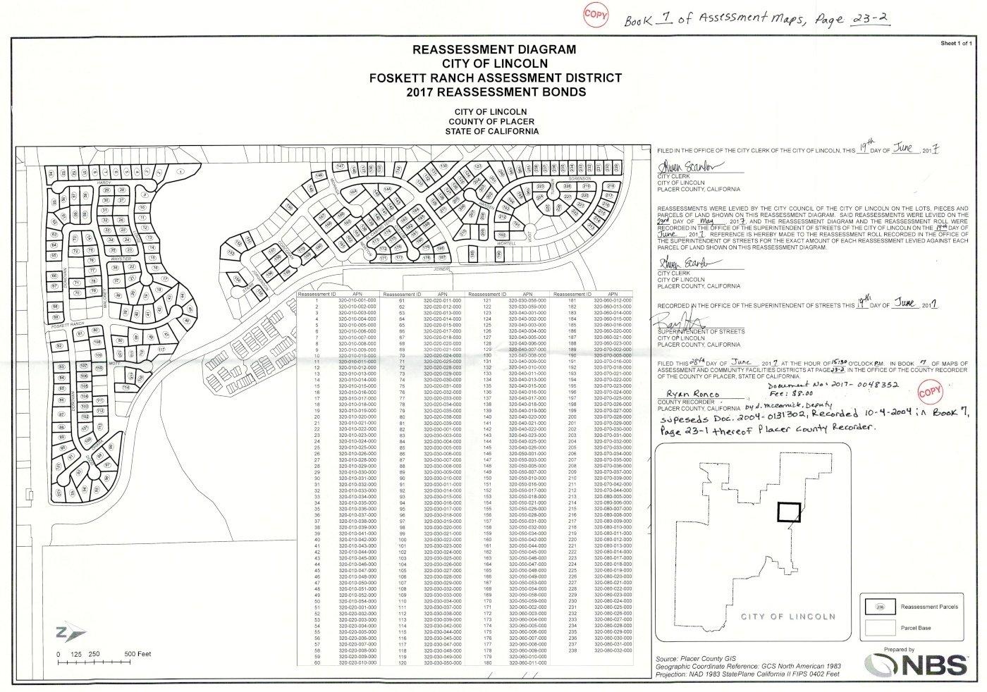 Foskett Ranch RAD Boundaries 2